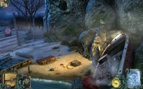 15 best hidden object games for android beebom