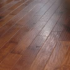 oak winchester hardwood flooring wood floors