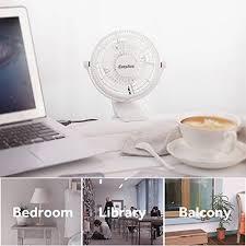 le bureau pince mini ventilateur pince les meilleurs produits pour 2018