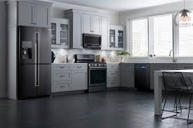 kitchen appliance packages hhgregg what is black stainless steel hhgregg