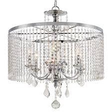 chandelier chandelier crystal chandeliers lighting the home depot