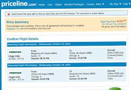 frontier baggage fees 128 146 chicago to from austin nonstop r t fly com travel blog