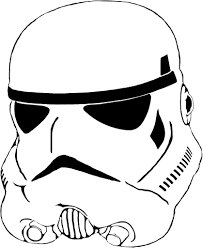 stormtrooper clipart clip art library