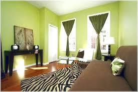 interior house paint colors pictures interior design house paint colors reclog me