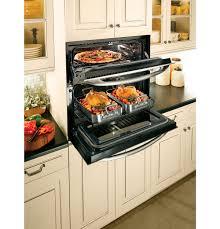 ge monogram oven manual ge profile series 30