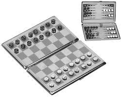 Metal Chess Set by Desk Sets China Wholesale Desk Sets