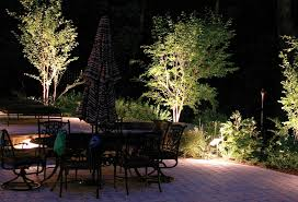 Landscap Lighting by Outdoor Lighting Installation In Dresher Pennsylvania Schmidt U0027s