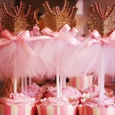 ballerina party supplies tutu themed birthday party birthday party tutu