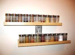 Shelf Organizer by Spice Shelf Organizer U2014 Best Home Decor Ideas Spice Shelf That