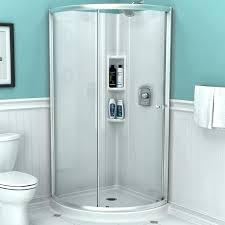 Shower Door Towel Bar Replacement Shower Door Replacement Simplir Me