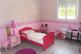peinture pour chambre fille peinture pour chambre fille maison design bahbe com