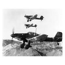 world war ii aircraft paint colors