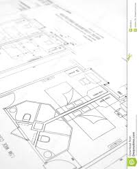 Free Building Plans by Building Plans Hotel Construction Royalty Free Stock Photos