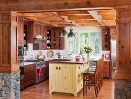 modular homes interior homes interior photos of candlewood lake home coyle modular