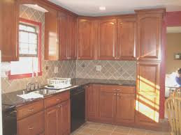 backsplash view lowes peel and stick tile backsplash decor idea