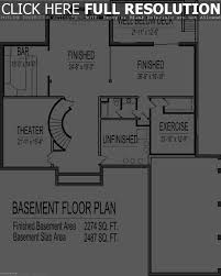 floor plans 7501 sq ft to 10000 4500 house in india plan 8486 120