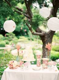 japanese wedding arches 107 best japanese wedding ideas images on wedding