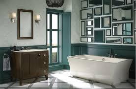 traditional master bathroom ideas bathroom luxury bathtub design and ideas for traditional master