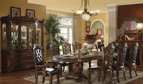 modern formal dining room sets contemporary dining room sets tags dining room furniture