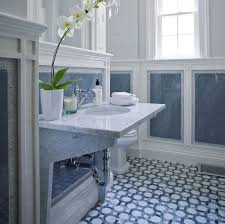 marble bathroom tile ideas blue marble bathroom tiles ideas and pictures