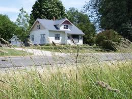 ludington vacation rentals farmhouse family farm vacation an