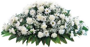 flowers for funeral funeral flowers complete guide to choosing the right funeral