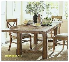 pottery barn farmhouse table dining room tables pottery barn dining room tables pottery barn