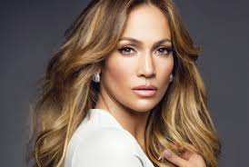 j lo jennifer lopez to produce star in hbo film about drug lord
