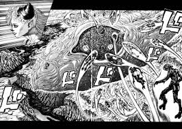 devilman amon devilman mokushiroku 8 read amon devilman mokushiroku