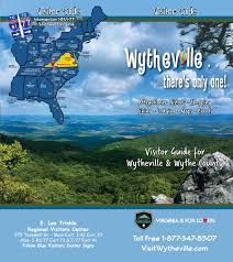 is hardees open on thanksgiving wytheville visitor guide 2017 2018 by stallard studios publishing