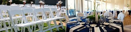 rental companies for tables and chairs bozeman wedding chair rental companies