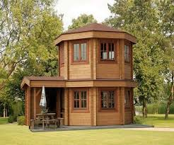best 25 octagon house ideas on pinterest yurt home round house
