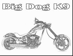 remarkable big rig trucks coloring pages printable with rod
