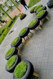 diy planters diy planter ideas
