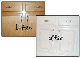 adding trim to cabinets add trim to kitchen cabinets molding for cabinet doors adding trim