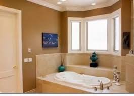 wall color ideas for black and white bathroom small scenic best