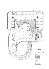 laboratory floor plan biology and medicinal chemistry laboratory
