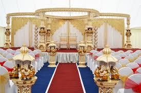 wedding mandaps mandaps wedding stage decor stages mandaps 4 u