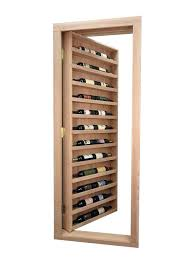 Vertical Bar Cabinet Wine Rack Criss Cross Wine Storage In Home Bar Cabinets Wine