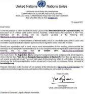 cover letter united nations cover letter united nations recherche divers