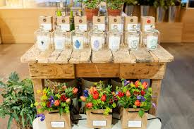 flowers to go sally hambleton y su nuevo concepto flowers to go lucadecostyle