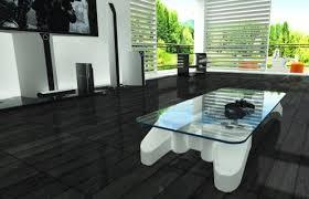 ps3 design ps3 controller table design bloggedd