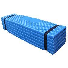 best 25 camping mats ideas on pinterest cot bed mattress