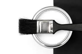 elite custom painting cabinet refinishing inc elite custom painting home facebook