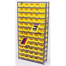 Quantum Storage Cabinet Quantum Storage Wayfair
