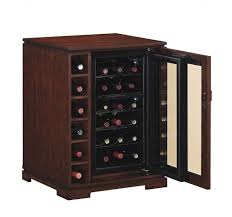 wine cooler cabinet reviews 9 best best wine refrigerators and wine refrigerator cabinet images