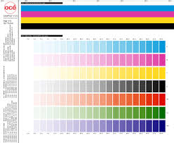 Color Printer Test Page Pdf Image Search Results Bebo Pandco Color Test Print Pdf