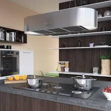 hotte de cuisine design hotte de cuisine design moderne construire une hotte de cuisine