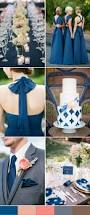 Colors In 2017 Best 25 Spring Wedding Colors Ideas On Pinterest Spring Wedding
