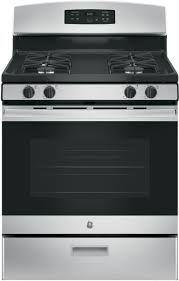 Ge Downdraft Gas Cooktop Gas Cooktop With Downdraft Dacor Distinctive Dtct46x 46 Inch Gas